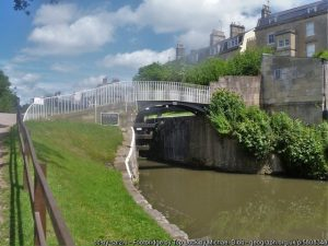 Bathwick Hill