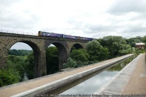 GoytAqueduct
